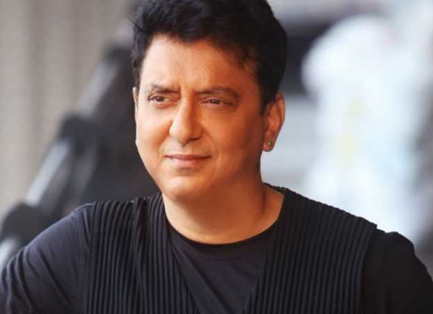 EXCLUSIVE Sajid Nadiadwala REVEALS why he gave away the rights of Kabir Singh