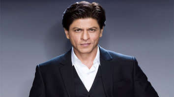 Shah Rukh Khan to play Bill in the Hindi remake of Quentin Tarantino's Kill Bill?
