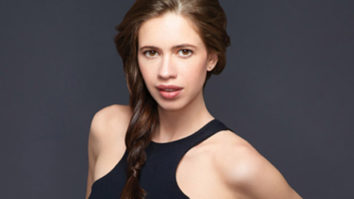 Kalki Koechlin makes her relationship with boyfriend Guy Hershberg Insta-offical with this picture