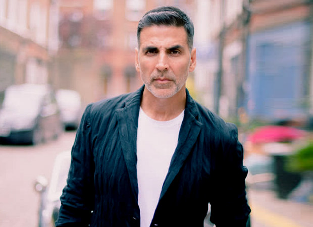 Happy birthday Akshay Kumar, the new Aamir Khan on the block who makes Rs. 300-400 crores annually at the box office!