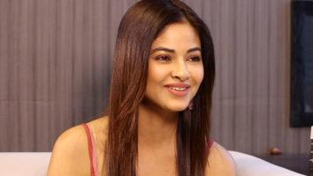 "I LOVE Hrithik"" Meera Chopra's SUPERB Rapid Fire Priyanka & Nick Jonas Salman John Ranveer"