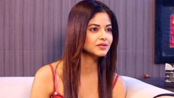 I NEVER Asked Priyanka Chopra For HELP Because... Meera Chopra Section 375 Parineeti Chopra
