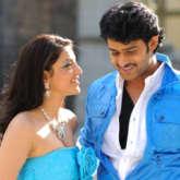 """Loved his career trajectory"": Kajal Aggarwal on Prabhas"