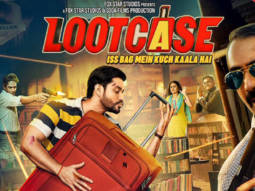 First Look Of The Movie Lootcase
