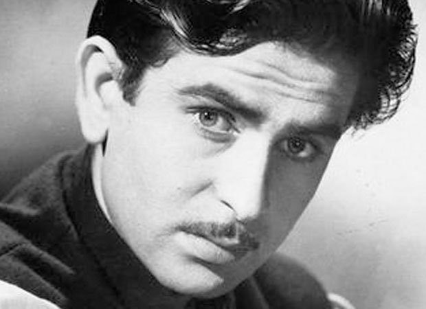 Memorabilia from Raj Kapoor's films passed on to Film Heritage Foundation for preservation
