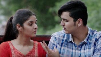 Bollywood Video Songs | Hindi Video Songs - Bollywood Hungama