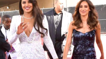 Priyanka Chopra Jonas wishes sister-in-law Danielle Jonas on her birthday, making us fall in love with the J-Sisters duo all over again