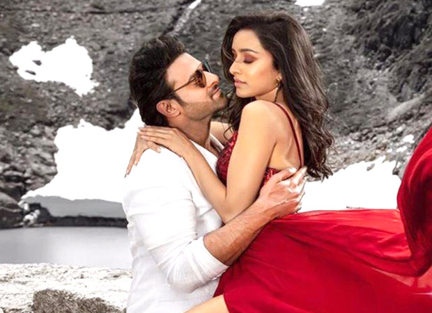 Saaho collects approx. 2.33 mil. USD at the North America box office