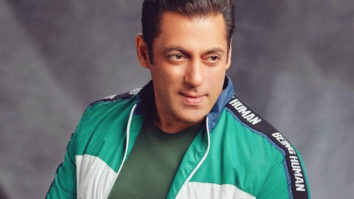 Salman Khan says Inshallah will happen but not with him