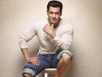 Salman Khan to contribute to the editing, post-production of Dabangg 3
