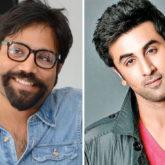 Scoop Kabir Singh director Sandeep Vanga's next with Ranbir Kapoor is titled DEVIL