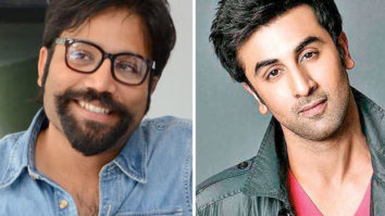Scoop Kabir Singh director Sandeep Vanga's next with Ranbir Kapoor is titled DEVIL