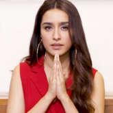 Shraddha-Kapoor-I-LOVED-Hrithik-Roshan-And-I-Still-Do-And-I...--Chhichhore-Sushant