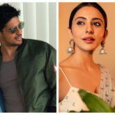 Sidharth Malhotra and Rakul Preet Singh to groove to THIS recreated track for Marjaavaan