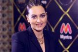 Sonakshi Sinha SPILLS her Fashion Secrets