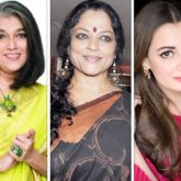 Thappad Ratna Pathak Shah, Tanvi Azmi, Dia Mirza among others join Anubhav Sinha's film