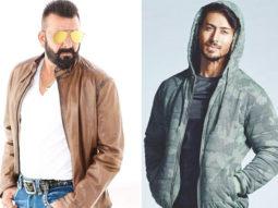 Tiger Shroff to be the new Khalnayak of Bollywood