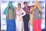 UNCUT Trailer Launch Of Saand Ki Aankh Taapsee Pannu Bhumi Pednekar