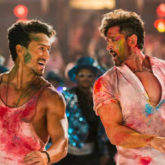 WAR: Advance booking for the Hrithik Roshan – Tiger Shroff starrer to open 5 days ahead of release