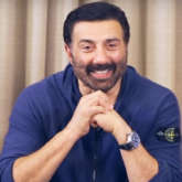 What I Eat In A Day With Sunny Deol Secret Of His Amazing Fitness Bollywood Hungama