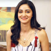 What I Eat In A Day with Ananya Pandey Secret of Her Fitness & Beauty Bollywood Hungama