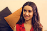 What I LOVE The Most About Varun Dhawan Is... Shraddha Kapoor Baaghi 3Street Dancers Tiger