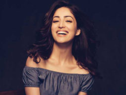 Yami Gautam goes back to her hometown Himachal Pradesh to explore high tech methods of organic farming