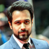 Emraan Hashmi reveals that the films he has done were 'far from his ideology'; believes all actors are insecure