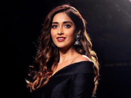 "Ileana D'Cruz expresses concern over waking up with ""mysterious bumps and bruises"" on her legs"