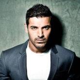 EXCLUSIVE: John Abraham approached for Mohit Suri's Ek Villain 2