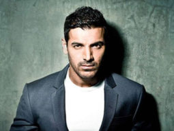 EXCLUSIVE: John Abraham approached for Mohit Suri's Ek Villain 2