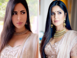 Katrina Kaif's doppleganger Alina Rai is breaking the internet (See photos)