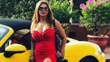 Rakhi Sawant to feature on Bigg Boss 13, husband Riteish to also appear on the show