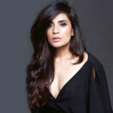 Richa Chadha opens up about female stars being trolled and criticised more than male stars