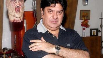 Filmmaker Shyam Ramsay of Ramsay brothers passes away at 67