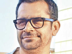 Subhash Kapoor to direct film featuring Richa Chadha ahead of Aamir Khan's Mogul