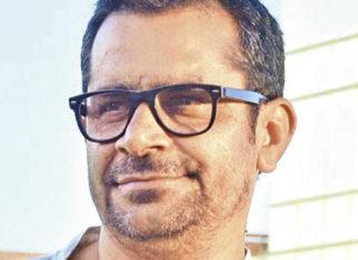 Subhash Kapoor to direct film featuring Richa Chadha ahead of Aamir Khan's Mogul