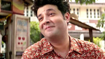 Chhichhore actor Varun Sharma says there is a thin line between cute and vulgar while writing entertaining characters