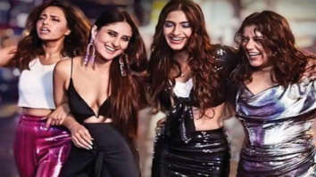 Kareena Kapoor Khan reveals that Veere Di Wedding 2 will be made soon