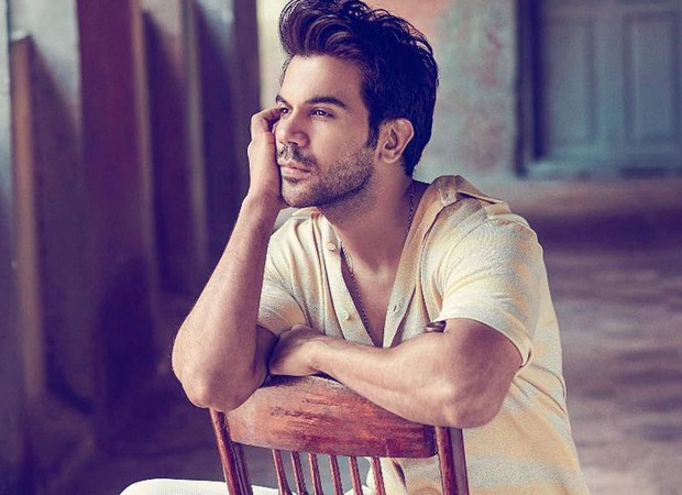 """""""I am pretty sure Made In China will make the audiences laugh while sharing a very important social message"""", says Rajkummar Rao"""