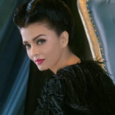 Aishwarya Rai Bachchan joins the Disney Universe; to lend voice to the Hindi version of Maleficent