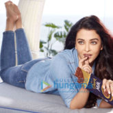 Celeb Photos Of Aishwarya Rai Bachchan