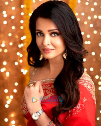 Celebrity Photo Of Aishwarya Rai Bachchan