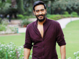 Ajay Devgn shares a hilarious compilation of his scenes as All The Best completes a decade!