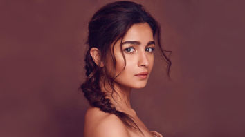 Alia Bhatt talks about her limitations as an actor and exploring all the possible genres