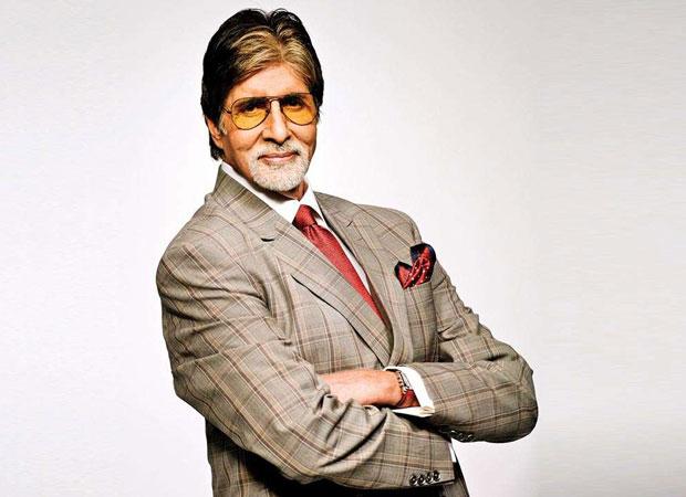 Amitabh Bachchan turns 77, wants no fanfare on his birthday