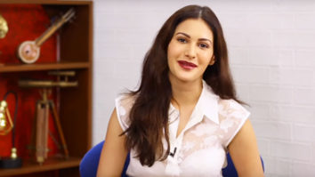 Amyra-On-Aarey-Forest-People-Need-to-Realise-that-we're-going-through-a-Major-Climatic-Crisis-HD
