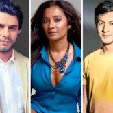 Arjun Mathur And Tannishtha Chatterjee to headline Anshuman Jha's directorial debut