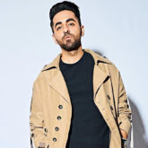 Ayushmann Khurrana opens up about why he wants his kids to stay away from the limelight