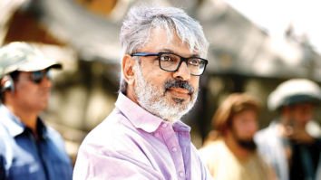 BREAKING Sanjay Leela Bhansali to make Baiju Bawra after the release of Gangubai Kathiawadi!